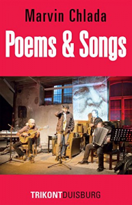 Poems&Songs